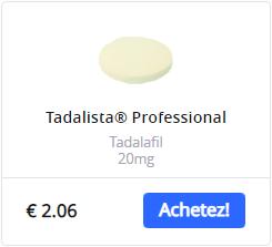 Baner_Tadalista_Prof