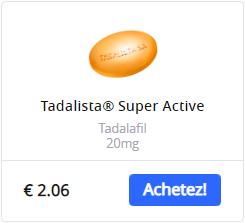 Baner_Tadalista_SA
