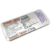 Vidalista-2.5-mg